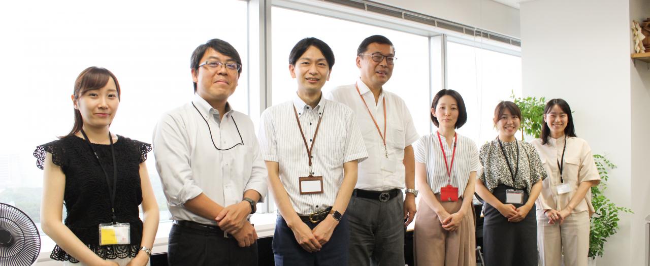 竹内社労士事務所/社長を守る会