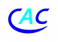 労働保険事務組合TSC