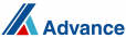 アドバンス社会保険労務士法人