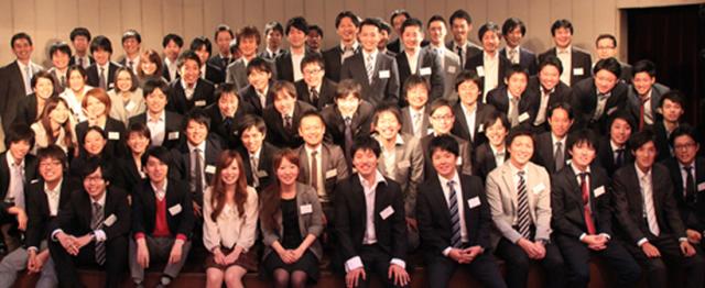 ベンチャーサポート社会保険労務士法人(横浜オフィス)