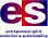 税理士法人/社会保険労務士法人エスネットワークス