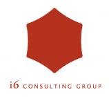 i6コンサルティング社会保険労務士法人