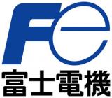 富士オフィス&ライフサービス株式会社