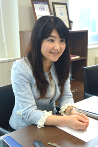 私達の使命は、日本企業の世界での活躍を人事労務分野からサポートする事