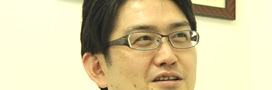 HRプラス社会保険労務士法人 代表 佐藤広一氏