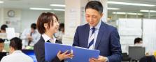 日本一最強の就業規則で中小企業を元気に!