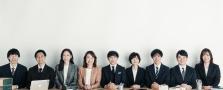 【業務拡大】〇新宿区〇社会保険労務士有資格者スタッフ積極募集!