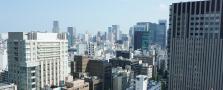 お客様を業務リスクから守り組織を活性化させるお手伝い~日本パートナー社会保険労務士法人