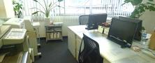中小企業のサポーターとなれる社労士業務スタッフを募集します!(業務拡大につき)