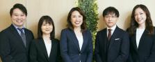 【業務拡大】受験経験者歓迎/社会保険労務士サポートスタッフ募集!